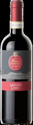 Barolo-Boschetti-lineaGomba-2016-scontor