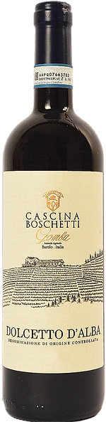 Dolcetto-Cascina-NV.png