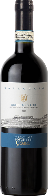 Dolcetto-lineaGomba-2020-scontornata.png
