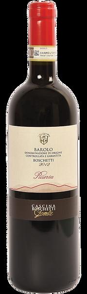 Barolo-Boschetti-Riserva-2012.png