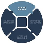 organisational maturity assessment (17).