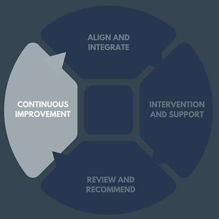 organisational maturity assessment (14).