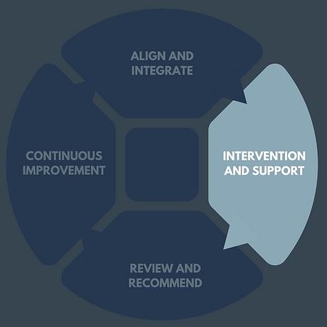 organisational maturity assessment (15).