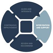 organisational maturity assessment (16).