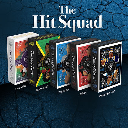 HitSquad_the1998Deck_KhiaJackson.jpg