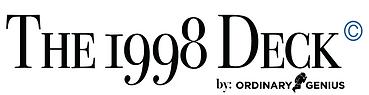 LogoArt-OrdinaryGenius.png