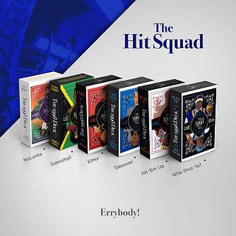 HitSquad2_b copy.jpg