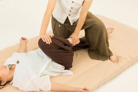formation-massage-thai-1.jpg