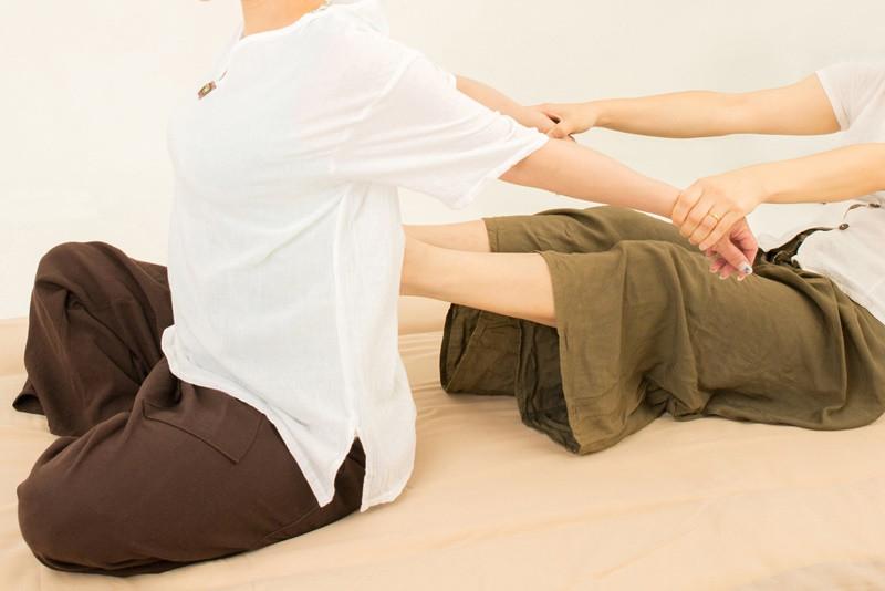 thai-massage024.jpg