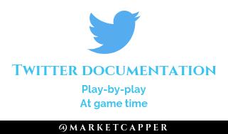 Twitter button-min.png