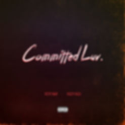 SINGLE_Committed_Luv.jpg