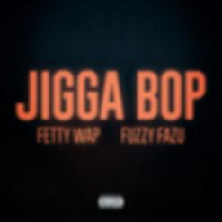 SINGLE_Jigga_Bop.jpg