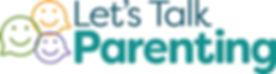LTP Logo.jpg