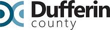 DufferinCounty logo horizontal -CMYK_edited.jpg