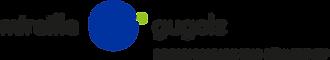 Logo_mireillegugolz.png