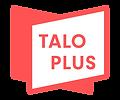 Favicon TALOPLUS ohneclaim RGB.png