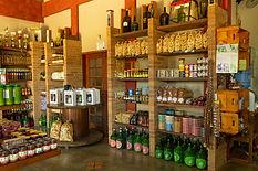 vinhos-micheletto-externo-71.jpg