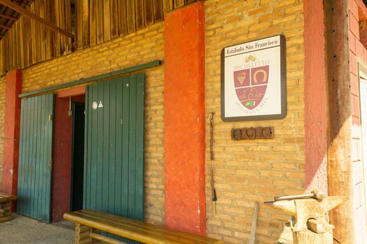 vinhos-micheletto-externo-57.jpg