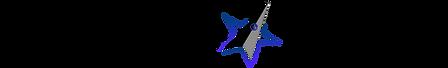 AGENCIA STARS LOGO WEB.png