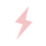 Lightning bolts-03.png
