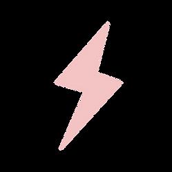 Lightning bolts-03.png