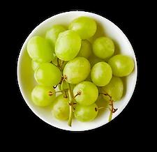 uvas verdes.png