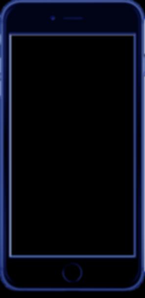 smartphone 3.png