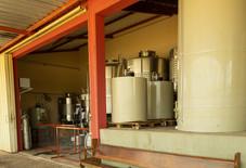 vinhos-micheletto-externo-35.jpg