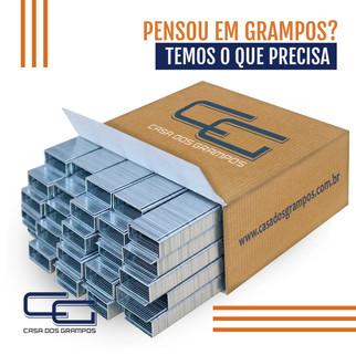 PESOU EM GRAMPOS CASA DOS GRAMPOS.jpg