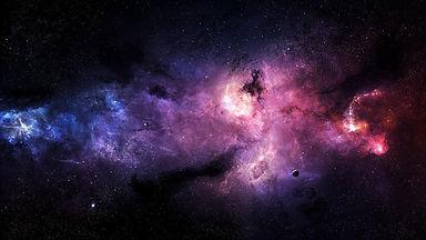 SPACEFOOTER.jpg