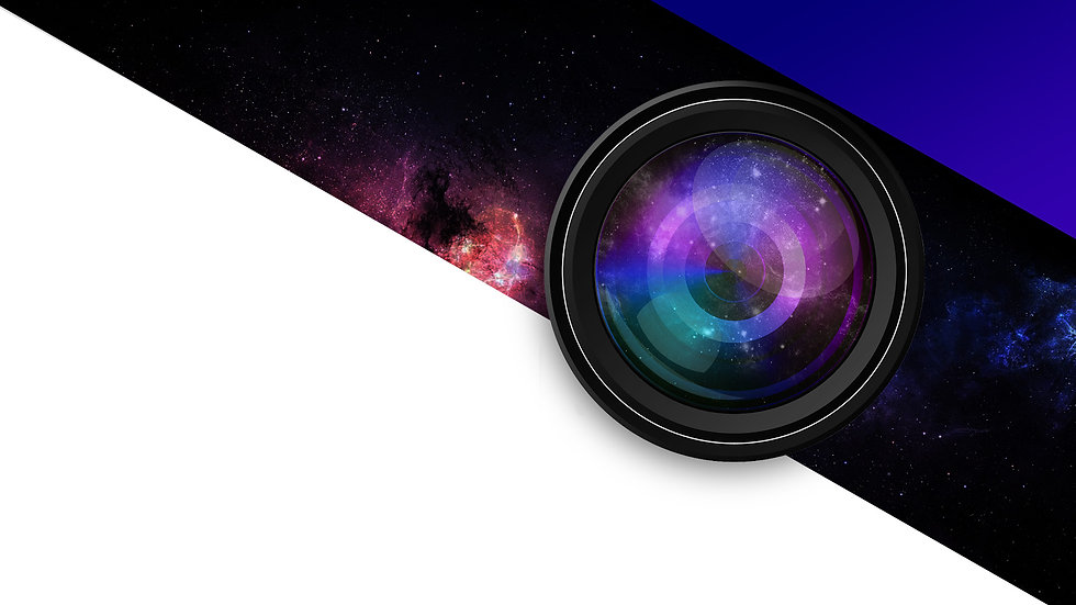 BACK AGENCIA STARS4.jpg