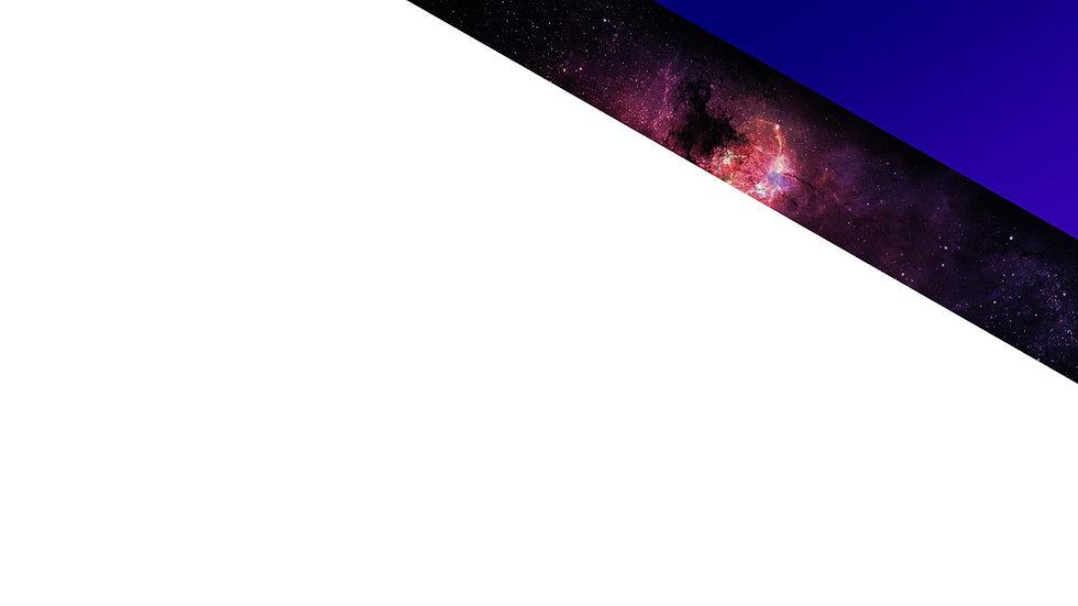 BACK AGENCIA STARS11.jpg