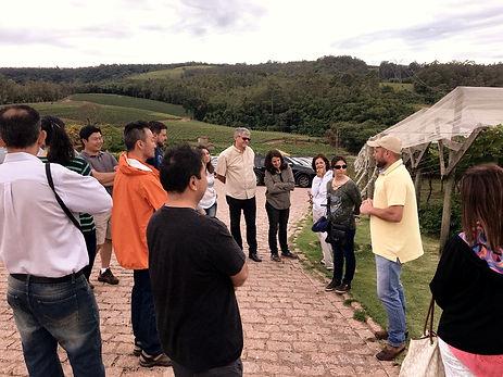 turismo rural técnico_edited.jpg