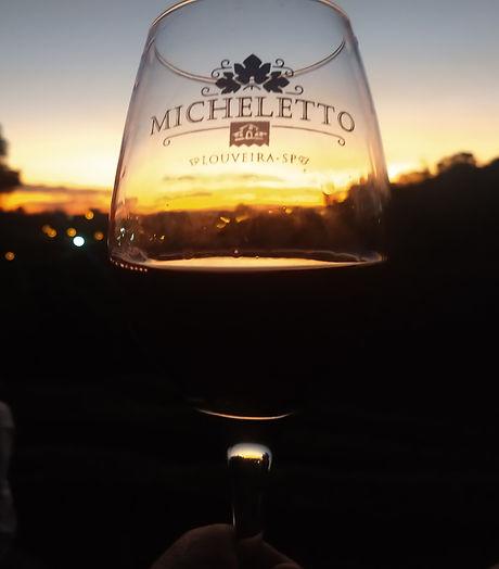 Vinho Micheletto.jpg