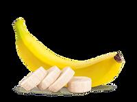 banana_edited_edited.png