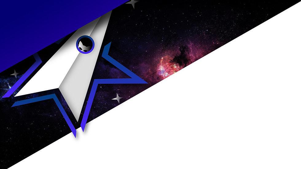 BACK AGENCIA STARS1.jpg