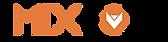 mix fox projeto stars 2.png