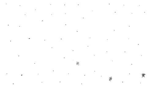 FUNDO STARS1.jpg