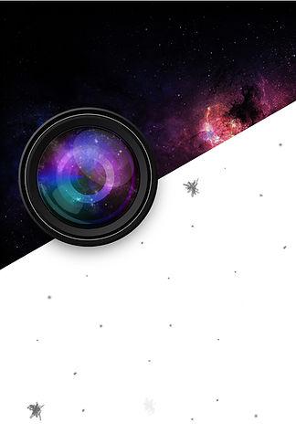 FOTOGRAFIA AGENCIA STARS4.jpg