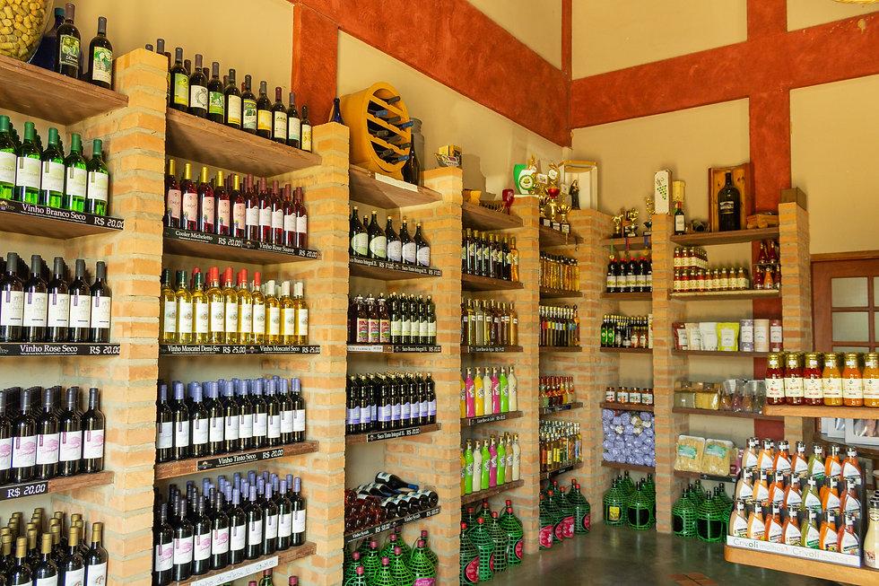 vinhos-micheletto-externo-69.jpg