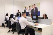 Fotos empresasariais CIEE