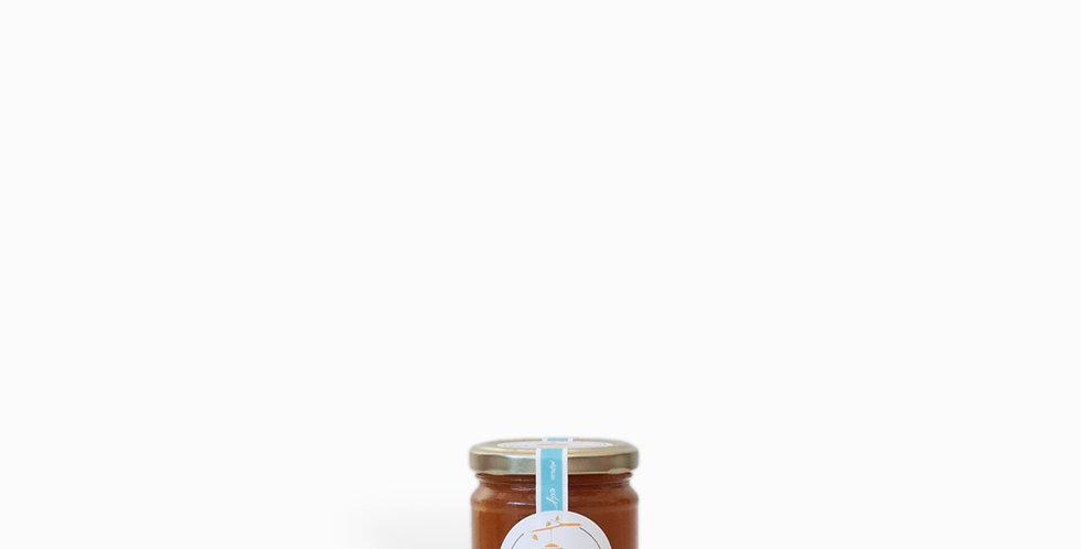 דבש | 270 גרם