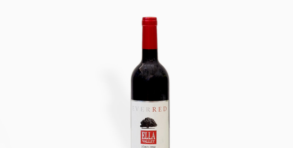 """יין   750 מ""""ל"""