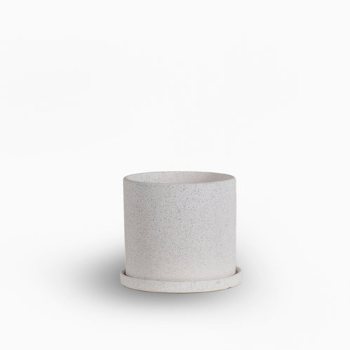 קופנהגן לבן מחוספס | M