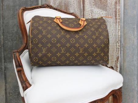 3 Most Iconic Louis Vuitton Investments to start or grow your collection