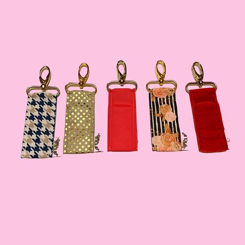 Lippy Clip for Bag It Beauty™