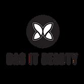 300dpi_OL_BagItBeauty_Logo_whitebg_FINAL