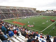 Princeton_Stadium.jpg