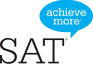 new-sat-logo-achieve-more_edited.png
