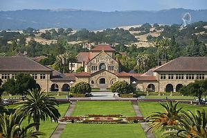 Stanford_Entrance.jpg